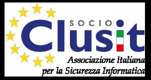 Clusit Associazione per la sicurezza informatica